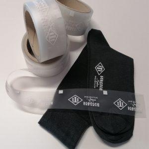 exo socks